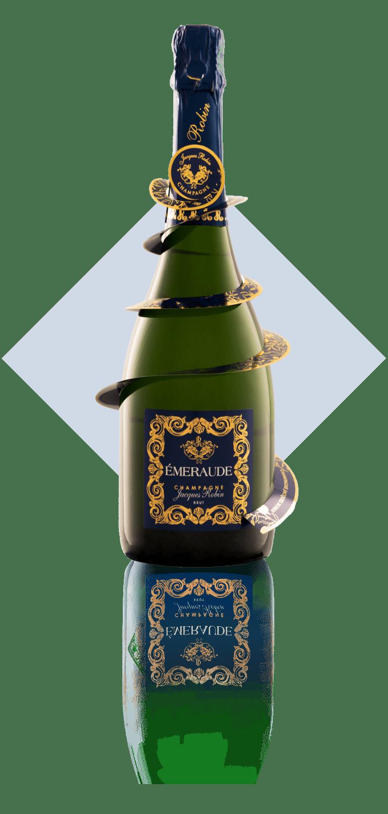 champagne-robin-cuvee-emeraude-min