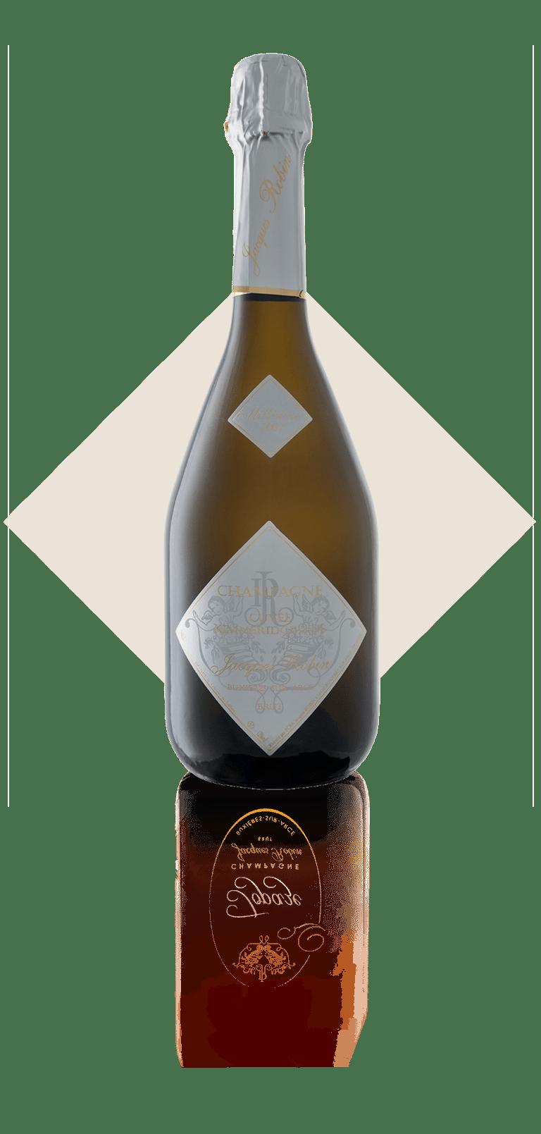 champagne-robin-cuvee-kimmeridgienne-min