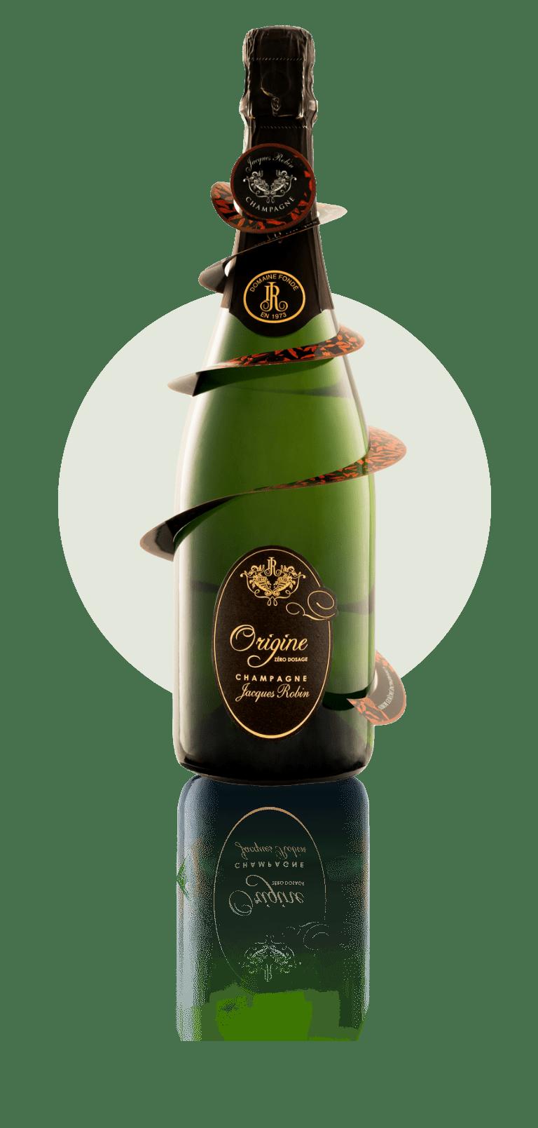 champagne-robin-cuvee-origine-min