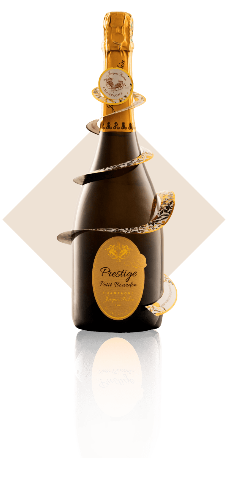 champagne-robin-cuvee-prestige-min