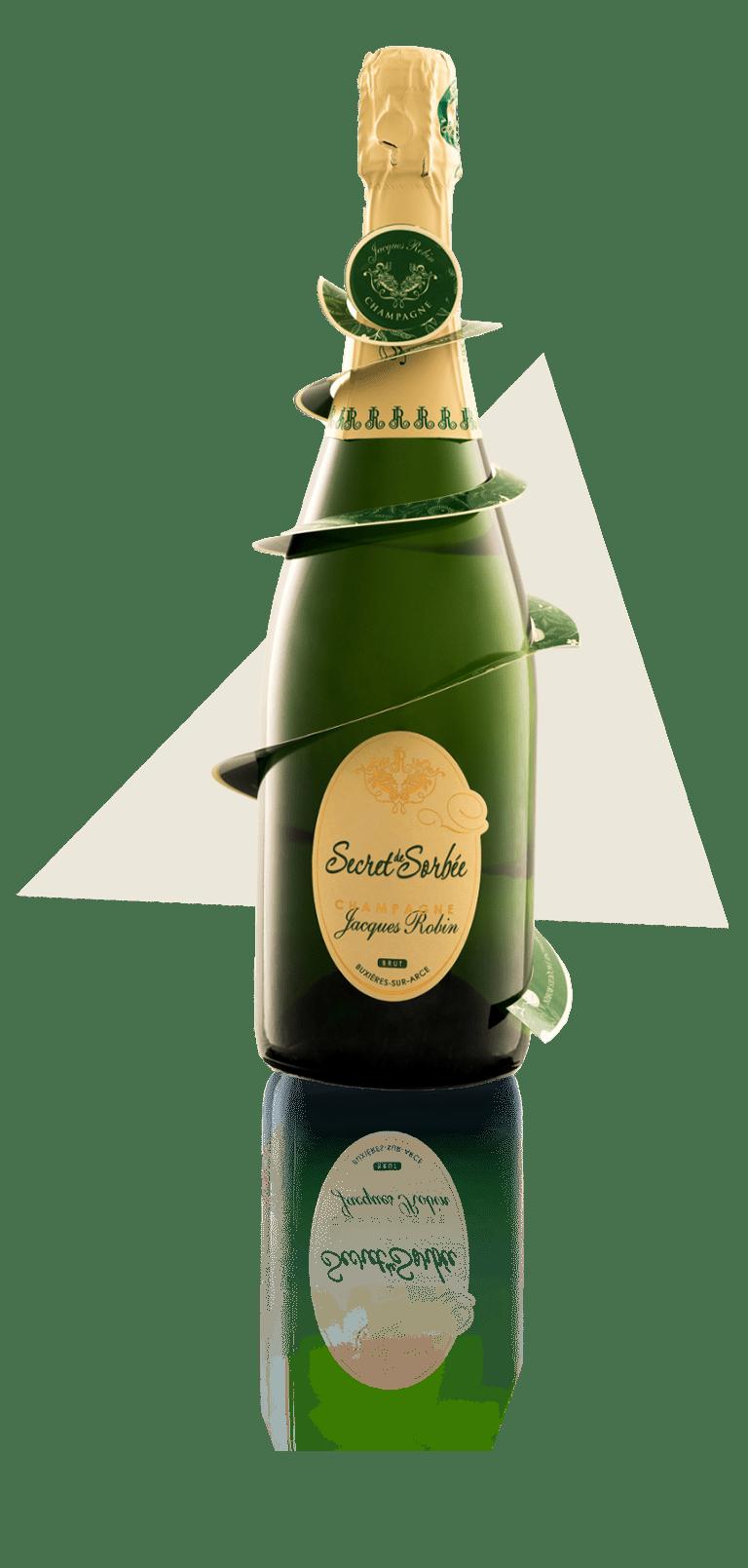 champagne-robin-cuvee-sorbet-min