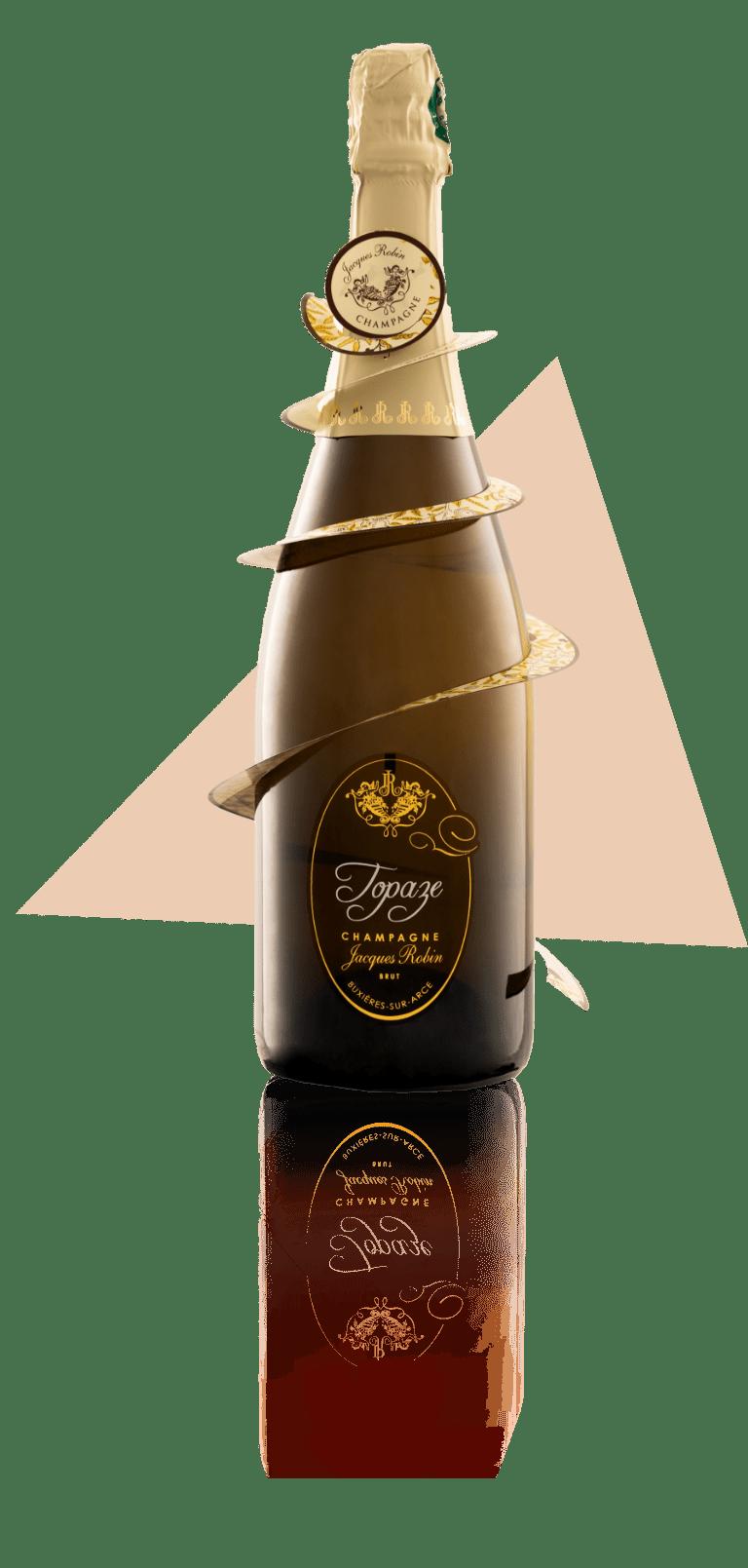 champagne-robin-cuvee-topaze-min