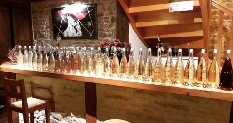 champagne-robin-histoire-conserver-les-aromes