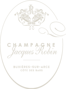 champagne-robin-logo-footer