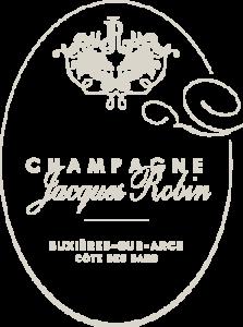 champagne-robin-logo-footer