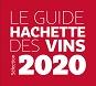 Hachette-2012