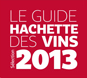 Hachette-2013