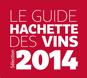 Hachette-2014