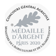 Medaille-Argent-2020