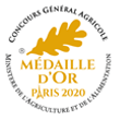 Medaille_Or_2020