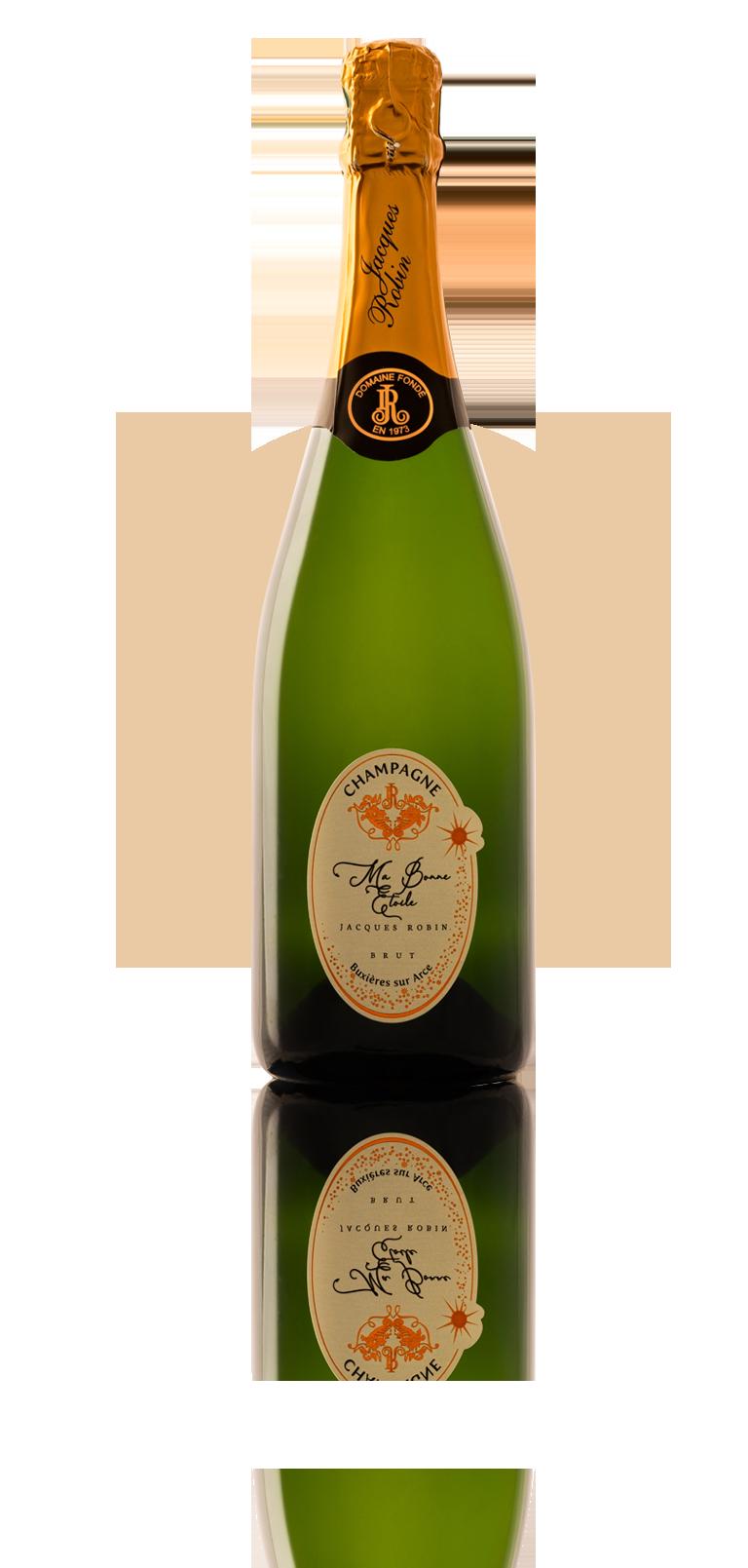 champagne-robin-cuve_bonne-etoile