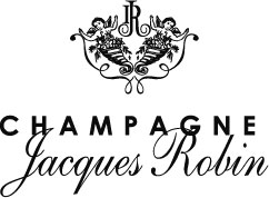 champagne-robin-logo-blk