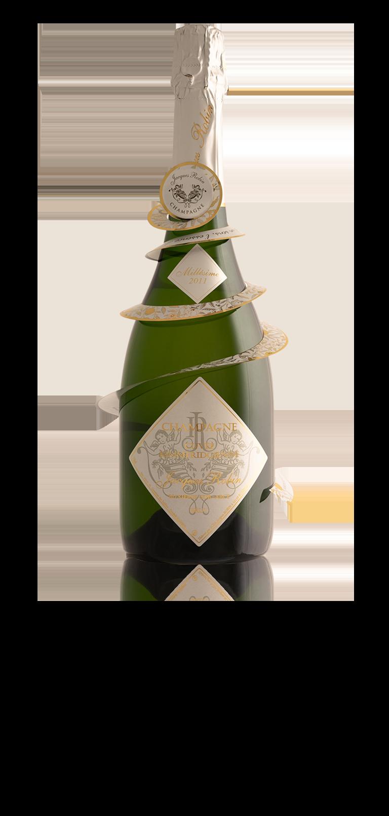 champagne-robin-cuvee-Kimmerid2