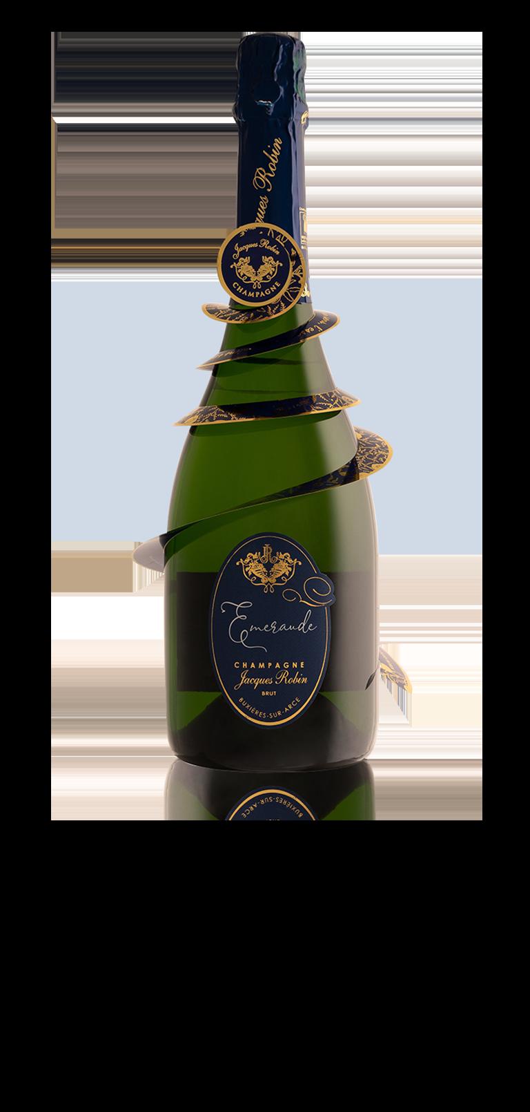 champagne-robin-cuvee-emeraude-min2